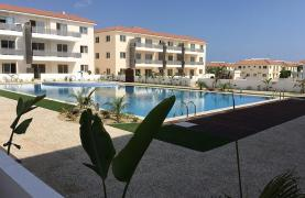New 2 Bedroom Apartment in Kapparis - 23