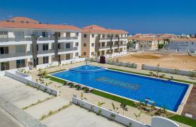 New 2 Bedroom Apartment in Kapparis - 20