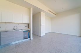 Urban City Residences, Block A. New Spacious 2 Bedroom Apartment 202 in the City Centre - 55