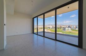 Urban City Residences, Block A. New Spacious 2 Bedroom Apartment 202 in the City Centre - 52