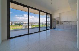 Urban City Residences, Block A. New Spacious 2 Bedroom Apartment 202 in the City Centre - 53