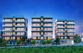 Urban City Residences, Block A. New Spacious 2 Bedroom Apartment 202 in the City Centre - 80