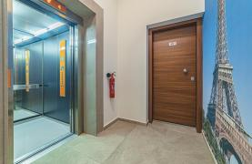 Urban City Residences, Apt. B 101. 3 Bedroom Apartment within a New Complex in the City Centre - 64