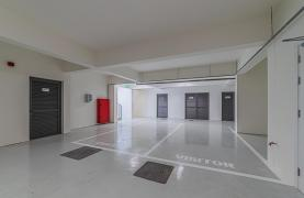 Urban City Residences, Apt. B 101. 3 Bedroom Apartment within a New Complex in the City Centre - 61