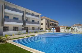 New 3 Bedroom Apartment in Kapparis Area - 68