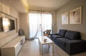 New 3 Bedroom Apartment in Kapparis Area - 43