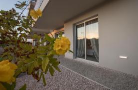 New 3 Bedroom Apartment in Kapparis Area - 55