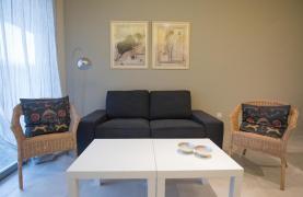 New 3 Bedroom Apartment in Kapparis Area - 44
