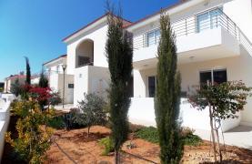 New 3 Bedroom Apartment in Kapparis Area - 79
