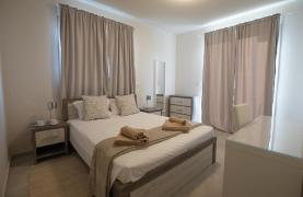 New 3 Bedroom Apartment in Kapparis Area - 53