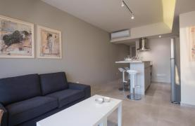 New 3 Bedroom Apartment in Kapparis Area - 42