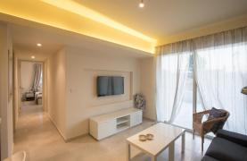 New 3 Bedroom Apartment in Kapparis Area - 48