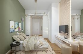 Urban City Residences, Block B. New Spacious 2 Bedroom Apartment 202 in the City Centre - 37
