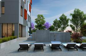 Urban City Residences, Block B. New Spacious 2 Bedroom Apartment 202 in the City Centre - 60