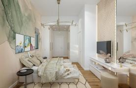 Urban City Residences, Block B. New Spacious 3 Bedroom Apartment 301 in the City Centre - 40