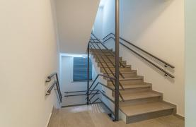 Urban City Residences, Apt. B 402. 2 Bedroom Apartment within a New Complex in the City Centre - 63