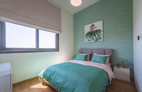 Urban City Residences, Apt. B 402. 2 Bedroom Apartment within a New Complex in the City Centre - 77