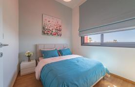 Urban City Residences, Apt. B 401. 3 Bedroom Apartment within a New Complex in the City Centre - 77