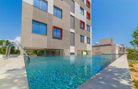 Urban City Residences, Apt. B 401. 3 Bedroom Apartment within a New Complex in the City Centre - 56