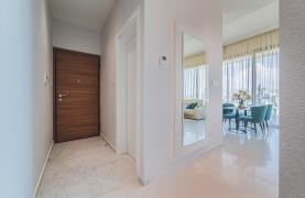 Urban City Residences, Apt. B 401. 3 Bedroom Apartment within a New Complex in the City Centre - 65