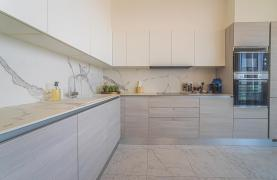 Urban City Residences, Apt. B 401. 3 Bedroom Apartment within a New Complex in the City Centre - 68