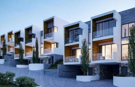 New Luxurious 2 Bedroom Townhouse in Agios Tychonas - 12
