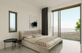 New Luxurious 2 Bedroom Townhouse in Agios Tychonas - 18