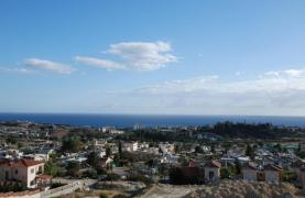 New 3 Bedroom House with Unobstructed Sea Views  - 16