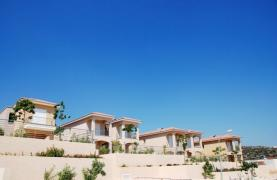 New 3 Bedroom House with Unobstructed Sea Views  - 15