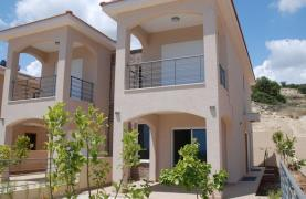 New 3 Bedroom House with Unobstructed Sea Views  - 10