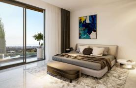 Luxurious 3 Bedroom Villa in a New Project in Agios Tychonas - 18