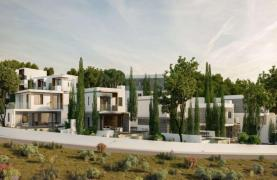 Luxurious 3 Bedroom Villa in a New Project in Agios Tychonas - 21