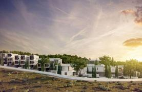 Luxurious 3 Bedroom Villa in a New Complex in Agios Tychonas Area - 17