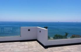 Beautiful Spacious Villa by the Sea in Zygi - 19