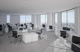 New Contemporary Office in the Town Centre - 18