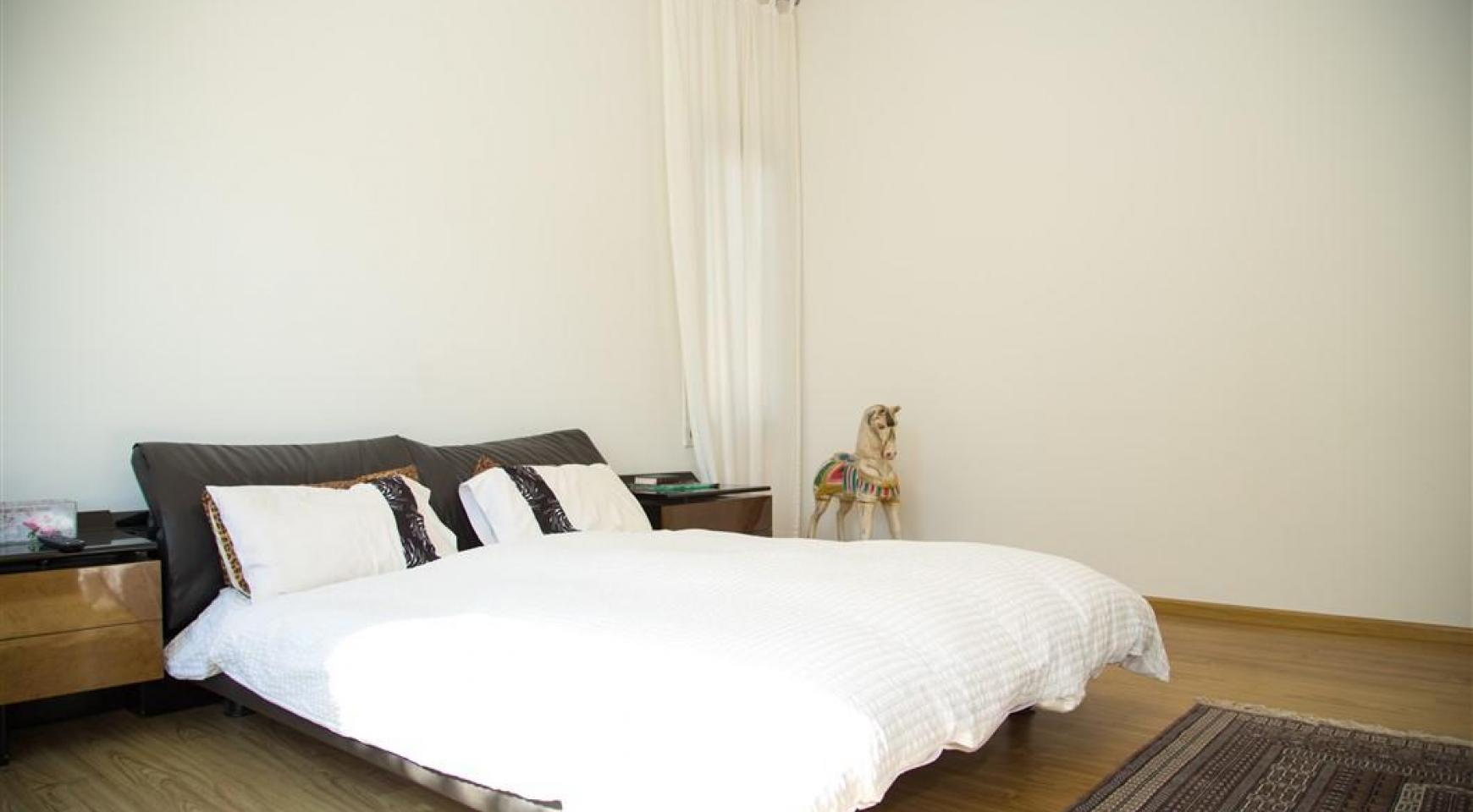 4 Bedroom Villa in Germasogeia Area - 22