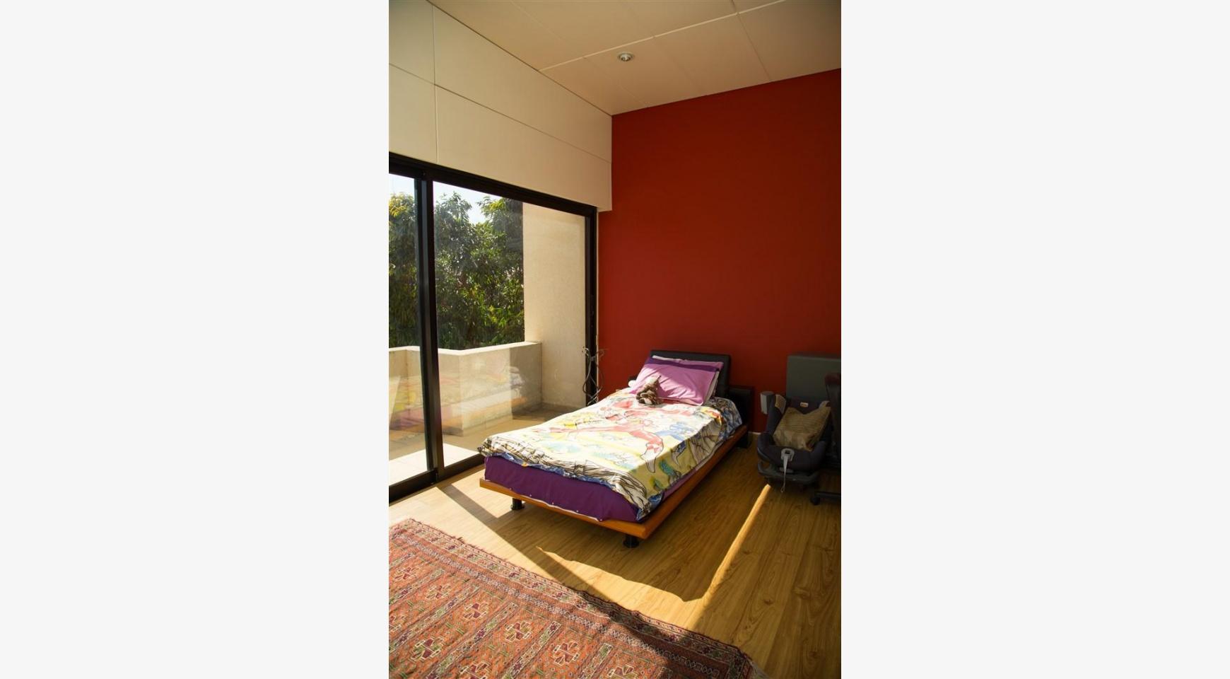 4 Bedroom Villa in Germasogeia Area - 26