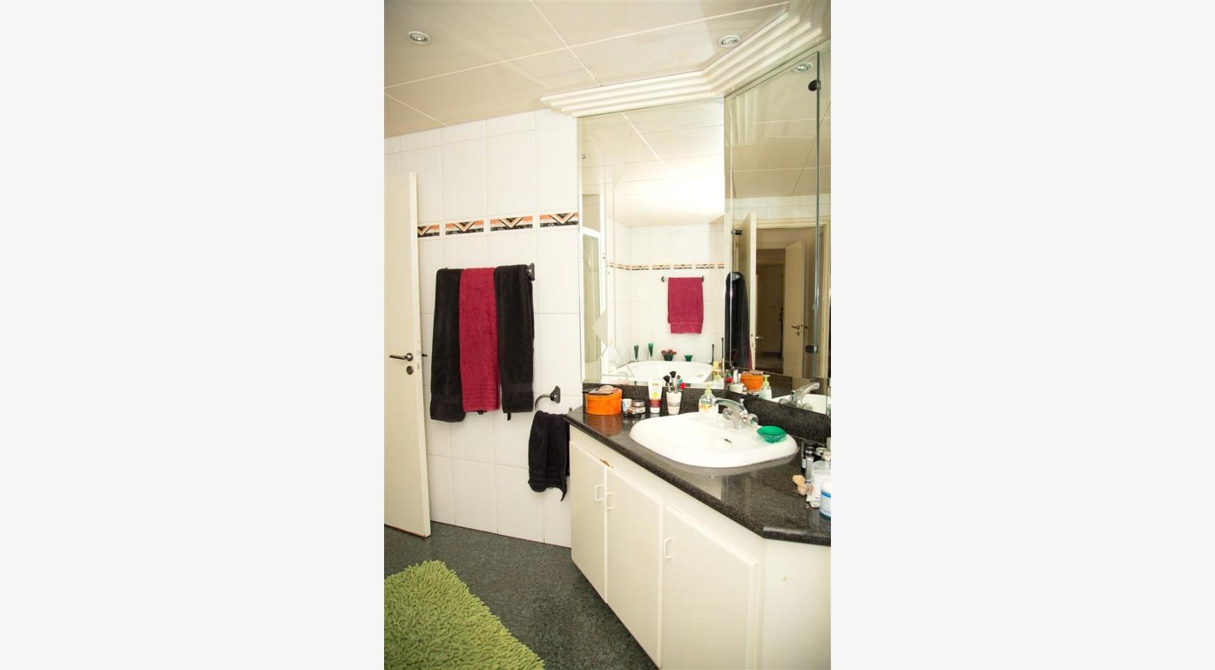 4 Bedroom Villa in Germasogeia Area - 29
