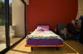 4 Bedroom Villa in Germasogeia Area - 54