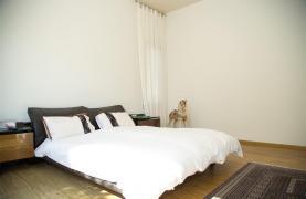 4 Bedroom Villa in Germasogeia Area - 51