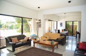 4 Bedroom Villa in Germasogeia Area - 45