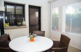 4 Bedroom Villa in Germasogeia Area - 47