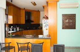 4 Bedroom Villa in Germasogeia Area - 46