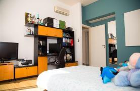 4 Bedroom Villa in Germasogeia Area - 53