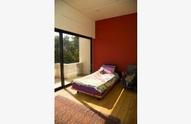 4 Bedroom Villa in Germasogeia Area - 55