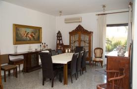 4 Bedroom Villa in Germasogeia Area - 44