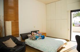 4 Bedroom Villa in Germasogeia Area - 52