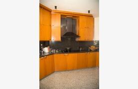 4 Bedroom Villa in Germasogeia Area - 49