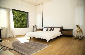 4 Bedroom Villa in Germasogeia Area - 50