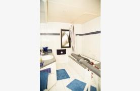 4 Bedroom Villa in Germasogeia Area - 57